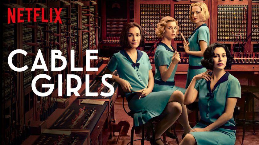 cable-girls-season-2.jpg