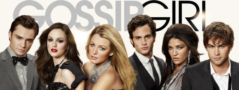gossip-girl-saison-4-episode-13-extrait-image-420982-article-head