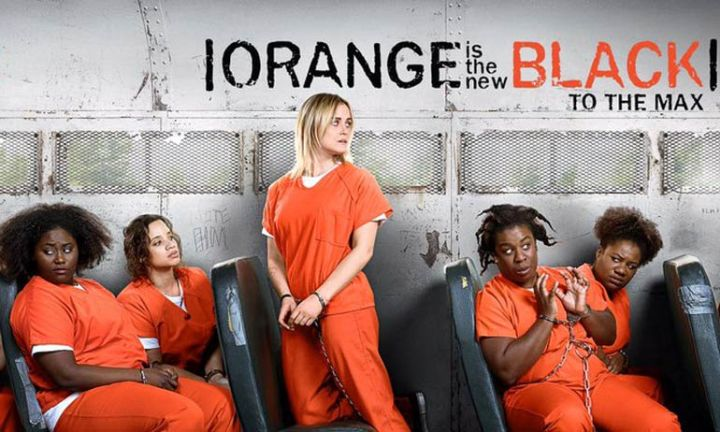 orange-is-the-new-black-saison-6-2018-avis-netflix