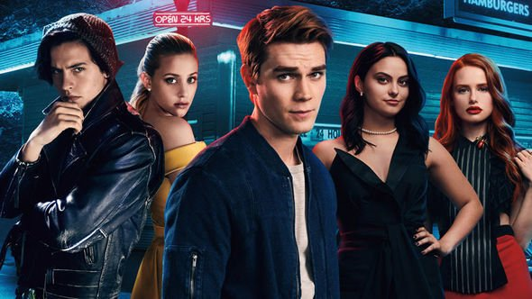 riverdale-leaving-netflix-1734715