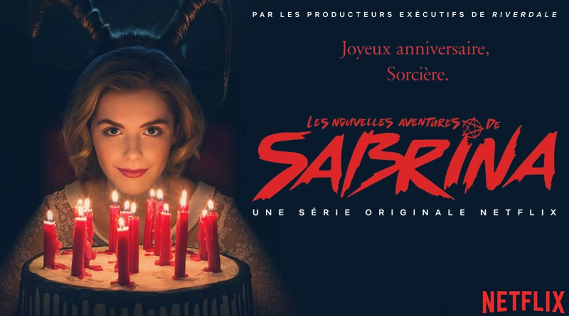 Sabrina-Banniere-800x445.png